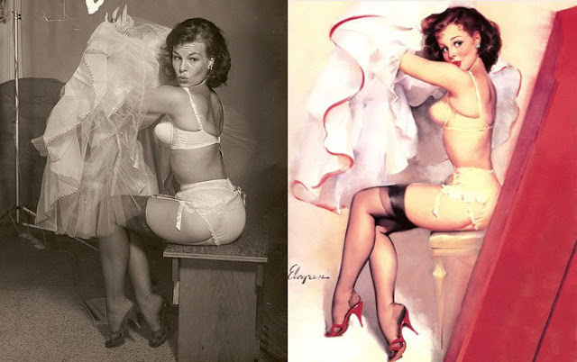 pinup-girls-before-and-after-21