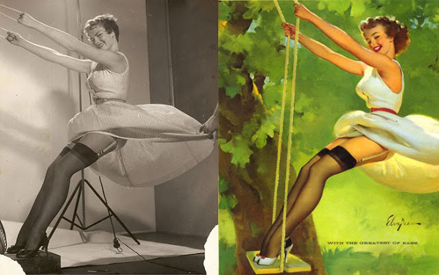 pinup-girls-before-and-after-28